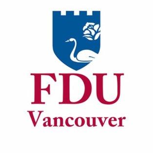 Fairleigh Dickinson University Vancouver