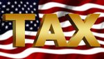 taxes usa