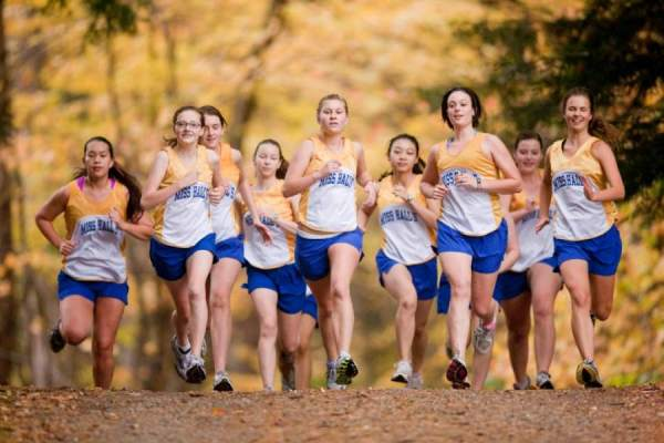5 Reasons why to Choose boarding schools for girls in the US?