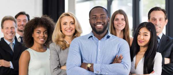 work in usa for international students