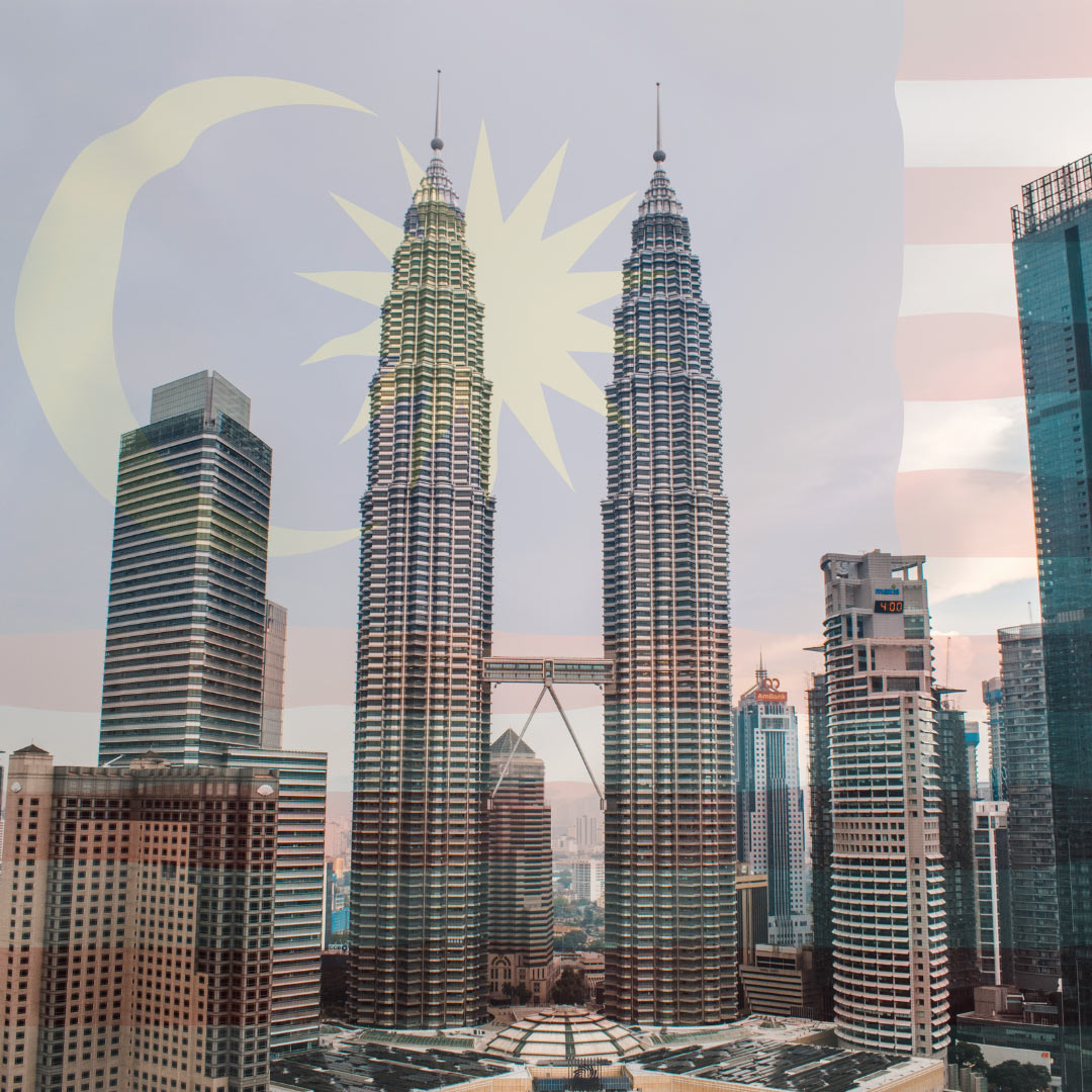 Study-in-Malaysia