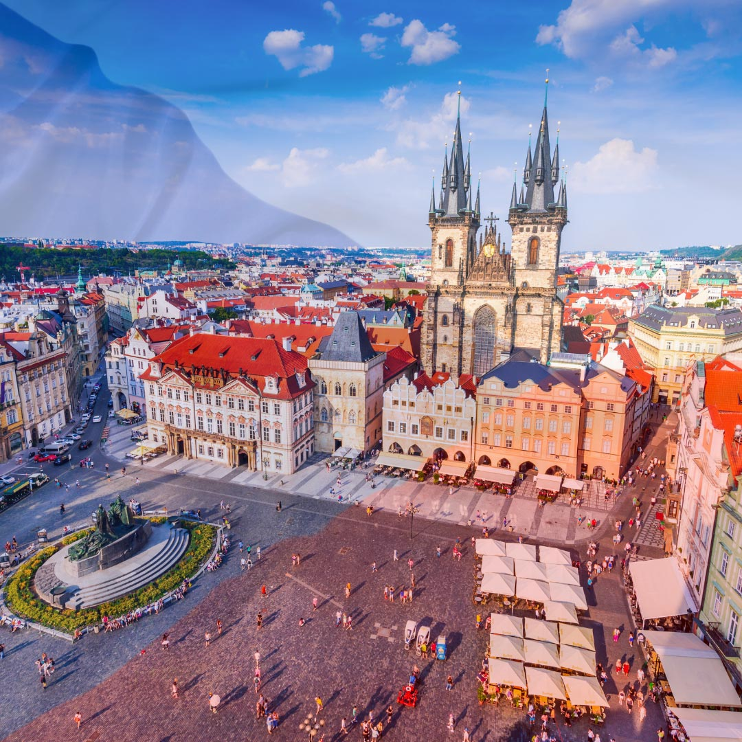 Study-in-Czech-Republic