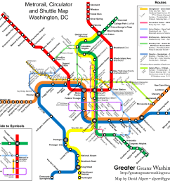 the new circulators and the metro map [ 1586 x 1428 Pixel ]