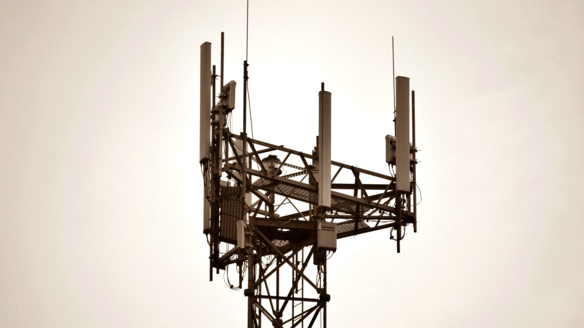 MediaTek successfully completes 4G/5G Dynamic Spectrum Sharing test with Ericsson