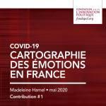 L'émotion en Occitanie
