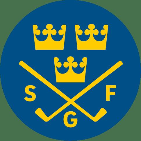 Gästrike-Hälsinge Golfdistriktsförbund
