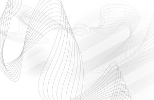 Abstract White Wallpaper