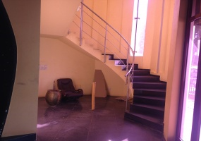 Shop, For Rent, Citizen kofi, Eduardo Mohdlana Rd,Osu, Listing ID 1023, Accra, Osu, Ghana,