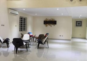 House, For Sale, east legon, Listing ID 1030, Accra, East legon, Ghana,