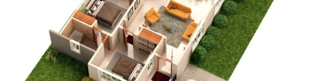 House, For Sale, Spintex, Listing ID 1032, Accra, Spintex, Ghana,