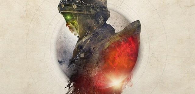 «Destiny 2 : Bastion des Ombres» : le retour de Bungie ?