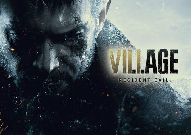 Resident Evil Village : gameplay, event, beta