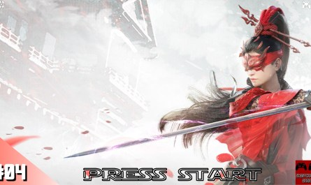 Press Start 04