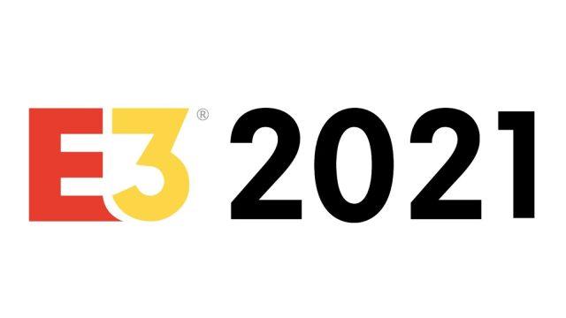 Pré-E3 show chez IGN