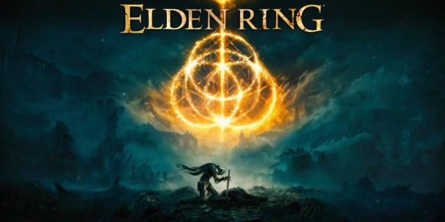 Une date pour Elden Ring !