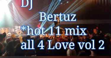 DJ BERTUZ
