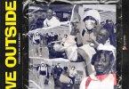 Amerado - We Outside ft. Kofi Jamar