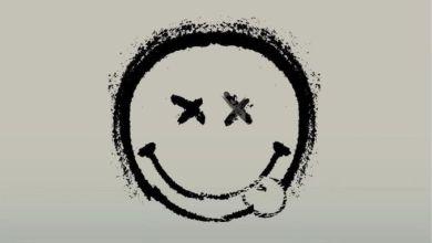 Wizkid – Anoti (Freestyle).Mp3