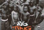 AV – Big Thug Boys