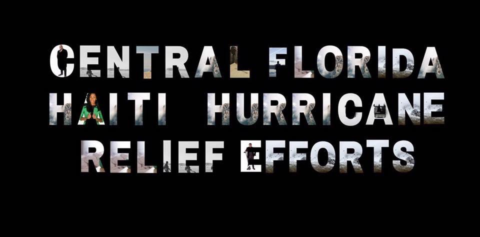 hurricane-relief-graphic