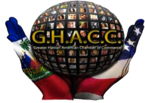 GHACC Logo (large)