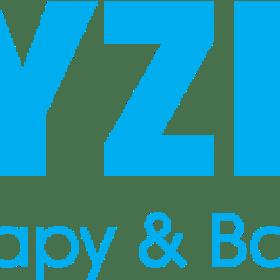 FYZICAL Therapy & Balance Center-Orlando