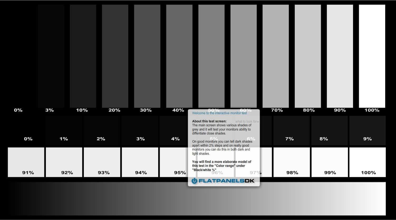 Best Color Calibration Tool Monitors  Plexfile