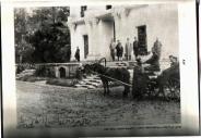 Childhood Mansion