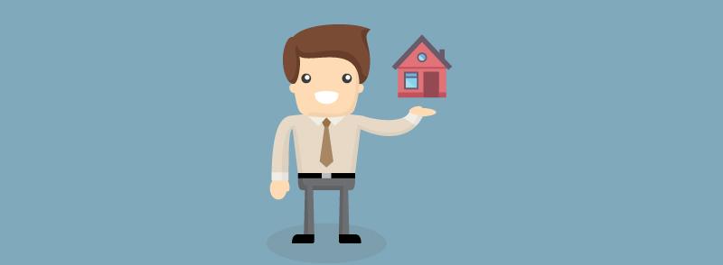 comprar imóvel consórcio - Guia completo para compra do seu imóvel com  consórcio de imóveis! d1e9be504e