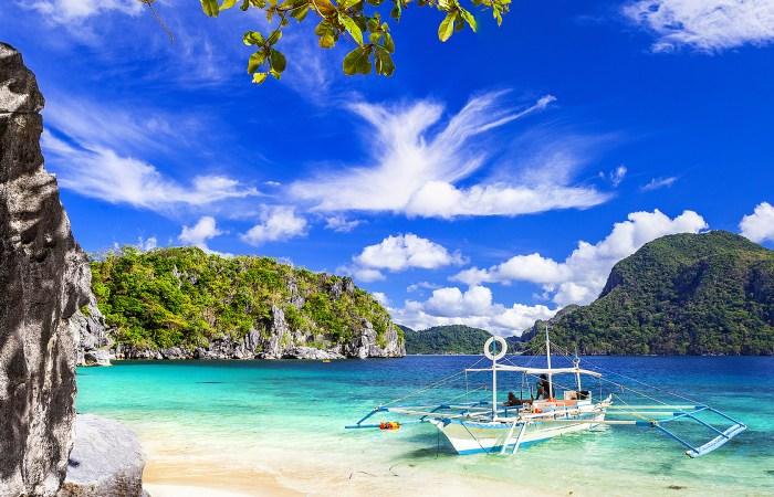 Philippine