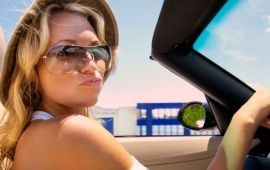 5 فوائد لأشعة الشمس على صحتك.. تعرفي عليها