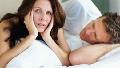 صورة البرود الجنسي عند المرأة.. أسبابه وأعراضه وعلاجه