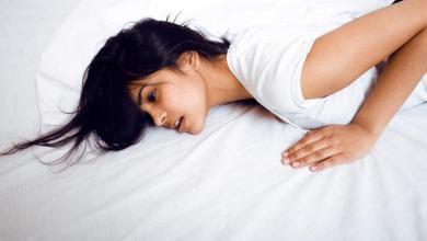 صورة 5 أسباب تدفع المرأة لممارسة العادة السّرّية