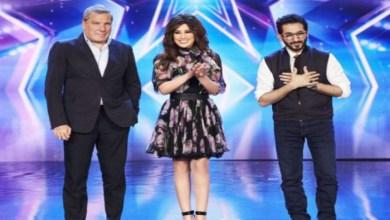 """صورة انطلاق الموسم السادس و""""الأخير"""" من برنامج Arabs got talent"""