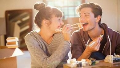 صورة 5 نصائح مهمة للحفاظ على زوجك