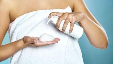 صورة 5 طرق لتنظيف المنطقة الحساسة قبل العلاقة الحميمية