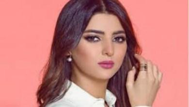 صورة بعد خروجها من قنوات MBC.. زميلة مريم سعيد تقدم إستقالتها