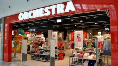 """صورة 'أركسترا"""" الرائدة في ملابس الأطفال تخصم لزبنائها %70 بمحلاتها في المغرب"""