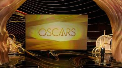 صورة مفاجآت جوائز الأوسكار لسنة 2021