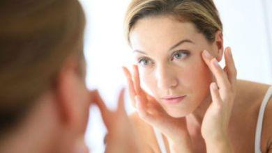 صورة 5 تمارين لشد عضلات الوجه تجعلك أكثر شبابا