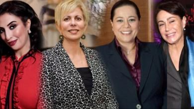 صورة في اليوم العالمي للمرأة.. أشهر 5 نساء مغربيات في عالم المال والأعمال