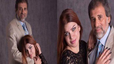 صورة مغربيات ضحايا تسريب فيديوهات جنسية للمخرج خالد يوسف