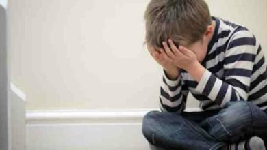 صورة تعرفي على أثر فقدان الوالدين عند الأطفال ونصائح لتأقلمه مع الوضع