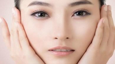 صورة وصفة صينية لبشرة أكثر نضارة في أسبوع واحد