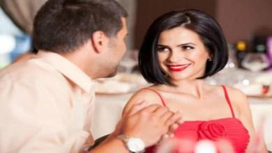 صورة 5 نصائح لتشعلي الحب من جديد بينك وبين زوجك