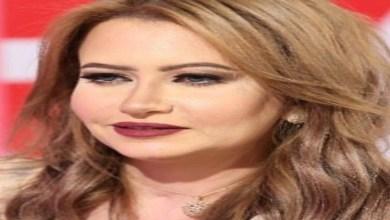 صورة مونيا الكويتية تهاجم مي العيدان وتكشف ميولاتها الجنسية