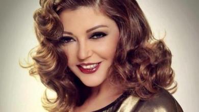 صورة بالصورة.. سميرة سعيد تزف خبرا سعيدا لجمهورها المغربي