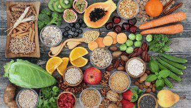 صورة 5 أفضل أطعمة للحفاظ على جمال وشباب البشرة