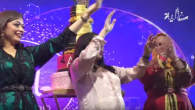 """صورة بالفيديو.. Avon الرائدة في الجمال تكرم أعضائها تحت شعار """"معا للقمة"""""""