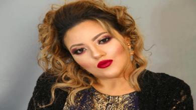 صورة بعد إصدار أغنيتها الأولى.. ابنة نجاة اعتابو غاضبة: لبسي اختيار شخصي